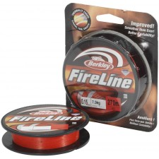 tresse-berkley-fireline-red-110-m.jpg