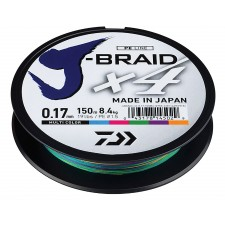 tresse-daiwa-j-braid-x4-multicolore-1500-m.jpg