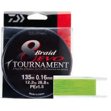 tresse-daiwa-tournament-8-braid-evo-chartreuse-135-m.jpg