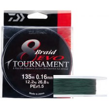 tresse-daiwa-tournament-8-braid-evo-verte-1000-m.jpg