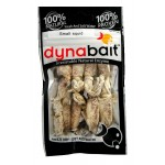 -small-squid-dynabait-100-naturel-d-shydrat-.jpg