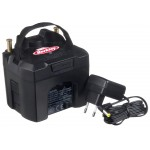 Photo de Batterie Berkley Fishin Gear