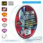 Photos de Fluorocarbone Final Line 50m