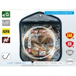 Photos de Fluorocarbone NEOX Gig Game - 10m