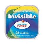 fluorocarbone-turbo-invisible-25m-0-255mm-5kg400.jpg