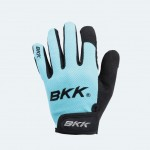 gants-bkk-full-finger.jpg