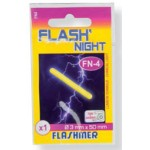 lumi-re-chimique-flash-night-flashmer.jpg