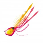 madai-sepia-madai-jig-125-125g-gp-golden-pink-.jpg