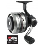 Photo de Moulinet Abu Garcia Abu 507