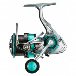 moulinet-daiwa-emeraldas-air-lt-2018.jpg