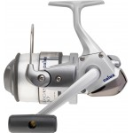 moulinet-daiwa-power-cast.jpg