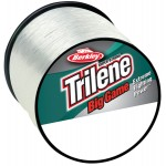 Nylon Berkley Trilene Big Game - Transparent