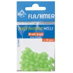 Perle Ovale Ecoline Phospho Molle