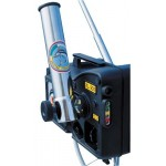 porte-canne-lateral-plr-kristal-fishing.jpg