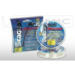 seaguar-ace-50m.jpg