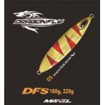 slow-jig-maxel-dragonfly-180g-aurora-gold-arrow-red.jpg