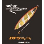 slow-jig-maxel-dragonfly-180g-aurora-orange-gold.jpg