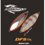 slow-jig-maxel-dragonfly-330g-silver-orange.jpg