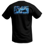 t-shirt-pelagic.jpg
