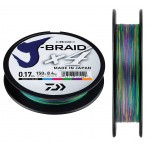 tresse-daiwa-j-braid-x4-multicolore-1.jpg