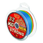 tresse-kg-strong-exact-multi-colore-32kg-350m-b-sea-giant-.jpg