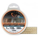 Tresse Savagear Big Fish HD16 Braid - 15 m
