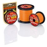 tresse-wft-new-strong-orange-300m-jpg