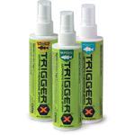 Attractant Trigger X Spray 100 ml - Mer
