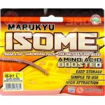 vers-marukyu-power-isome-boosted-glow-lemon.jpg