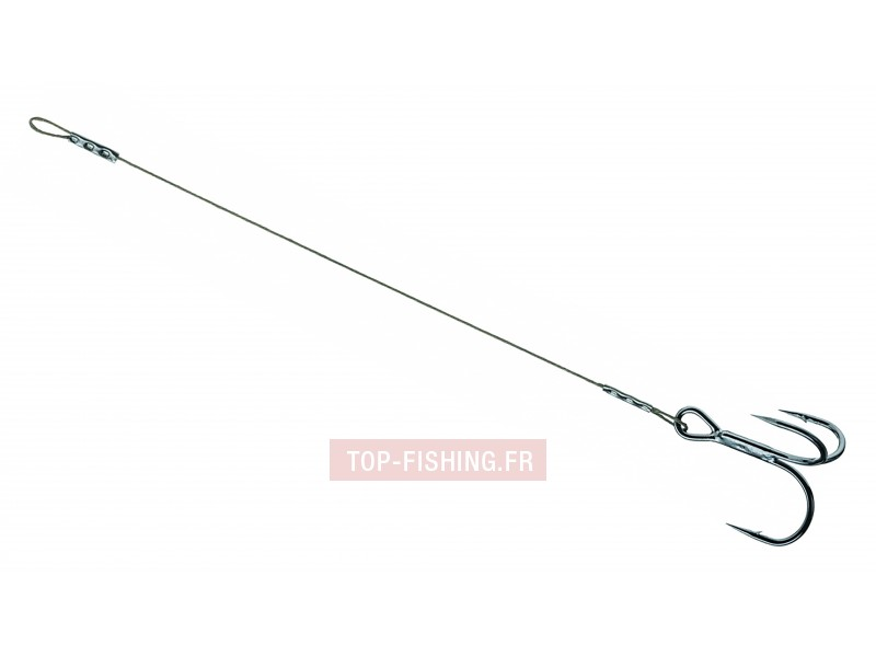 Assist Hook Prorex 7x7