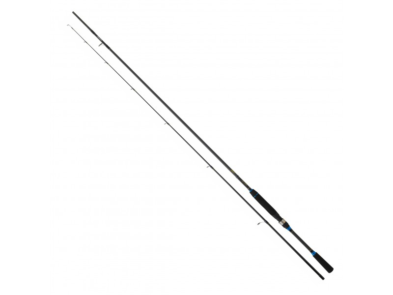canne-daiwa-legalis-light-game.jpg