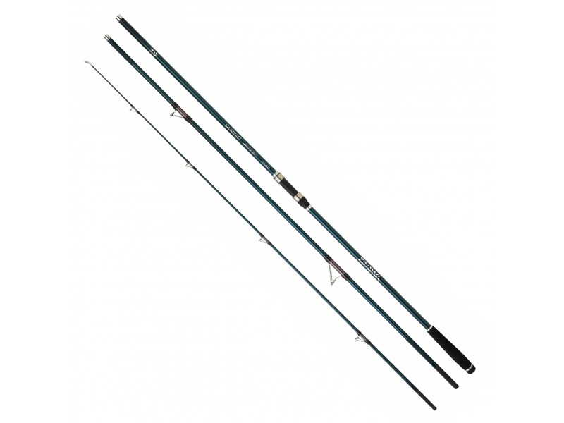 Canne Daiwa Shorecast Surf