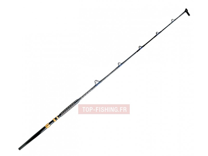 Canne Marlin Kristal Fishing