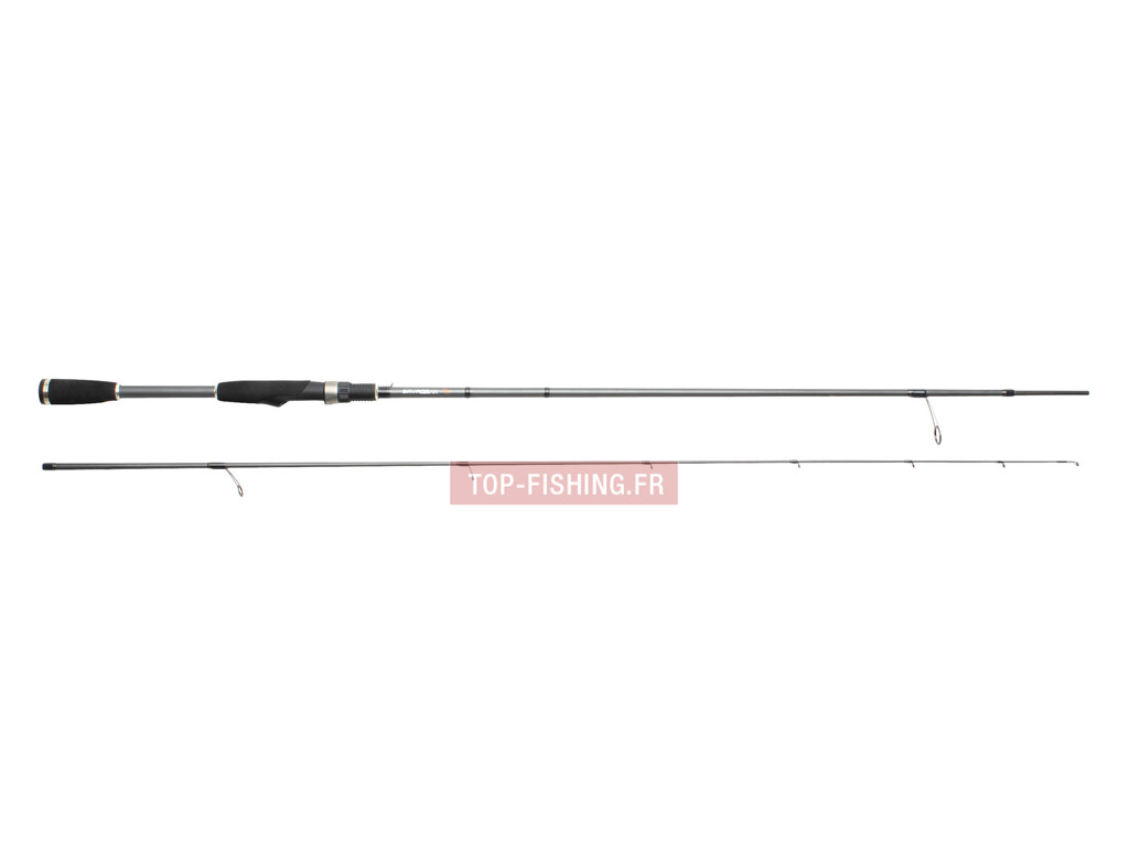 Canne Savagear Finesse Rods - 2 Sections