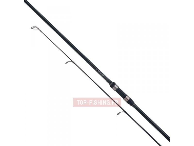 Canne Shimano Tribal TX-1