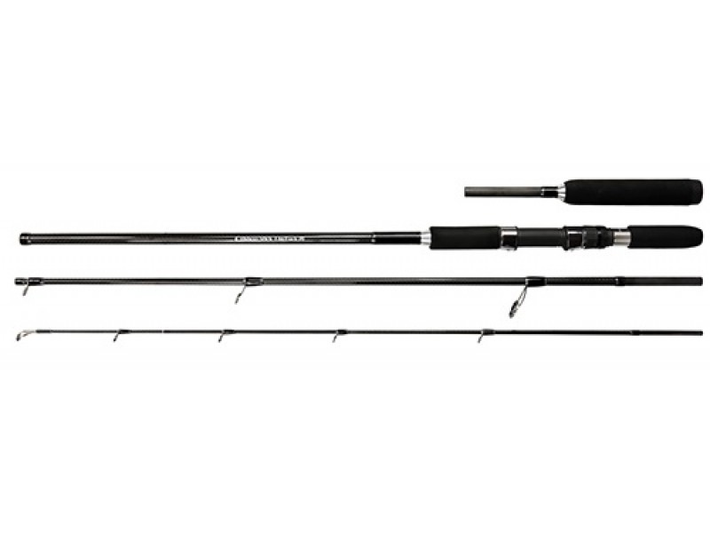 Canne Smith Offshore Stick Lim Pack 70 Spinning