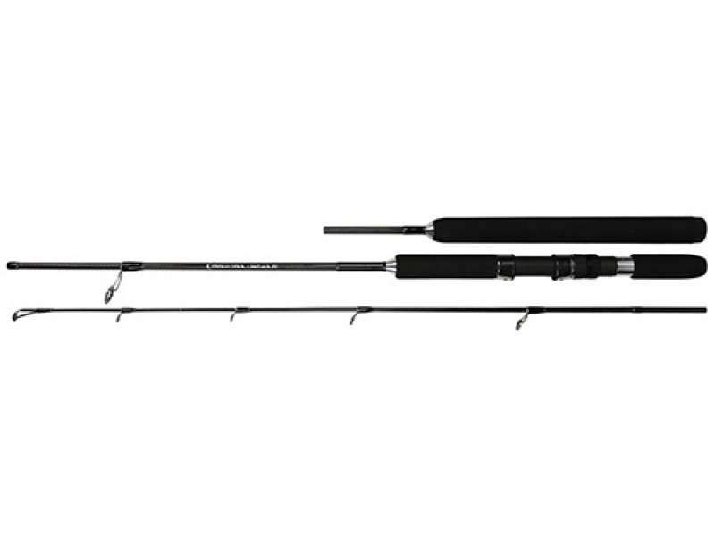 Canne Smith Offshore Stick Lim Pack 70 Jigging