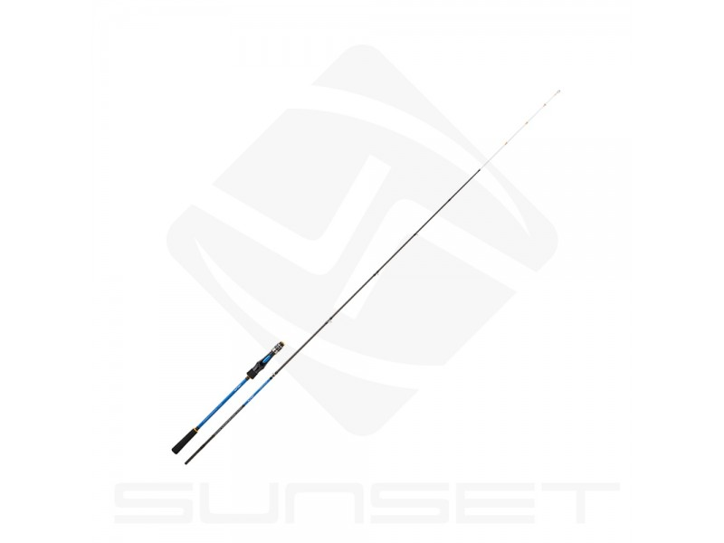 Canne Sunset Sungame CW20
