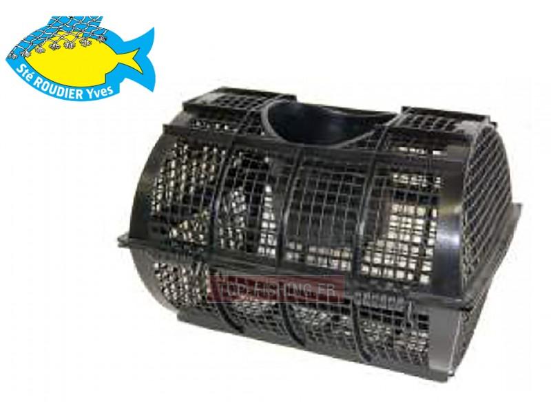 Fabriquer Un Casier À Homard casiers pour la pêche - les articles disponibles