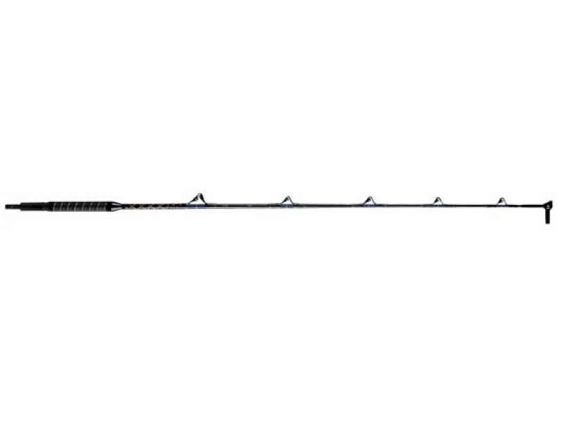 CTM 30/50 LBS CANNE KRISTAL FISHING