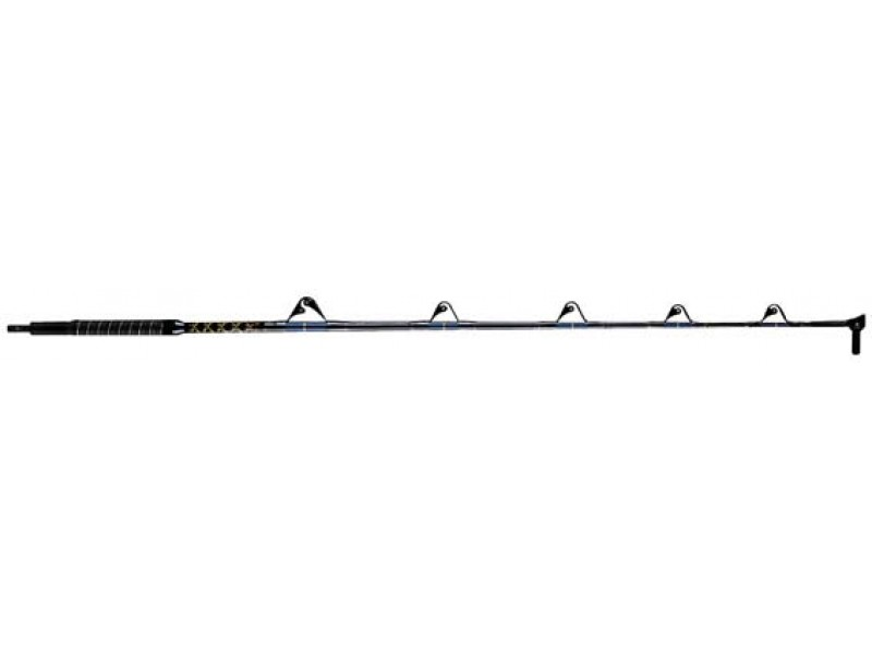 CTM 80/130 LBS CANNE KRISTAL FISHING