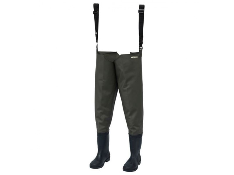 Cuissardes Ron Thompson Ontario V2 Hip Waders