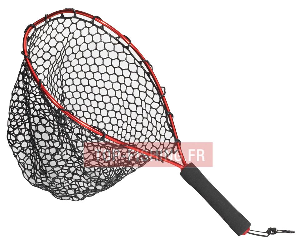 Epuisette Berkley Kayak Net