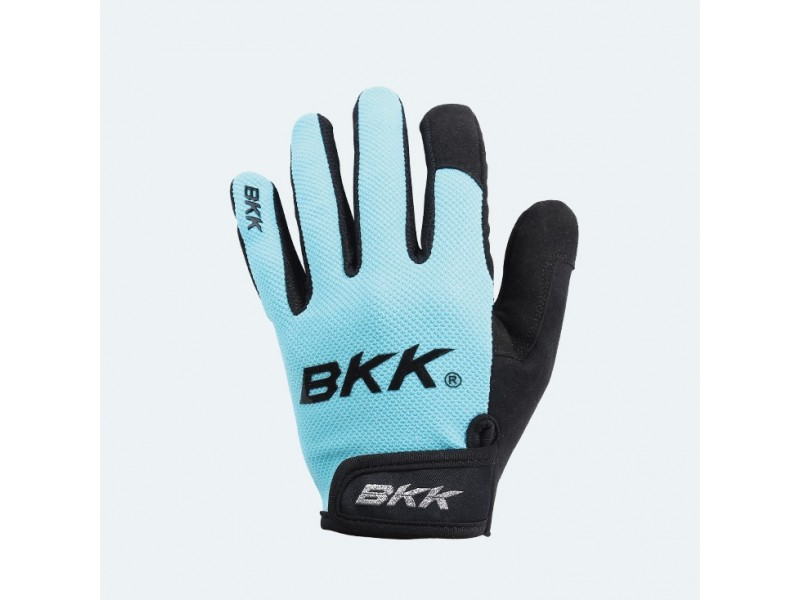 Gants BKK Full-Finger