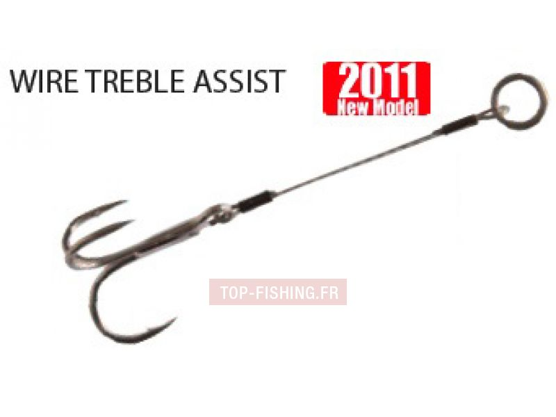 hamecon-ultimate-wire-treble-assist.jpg
