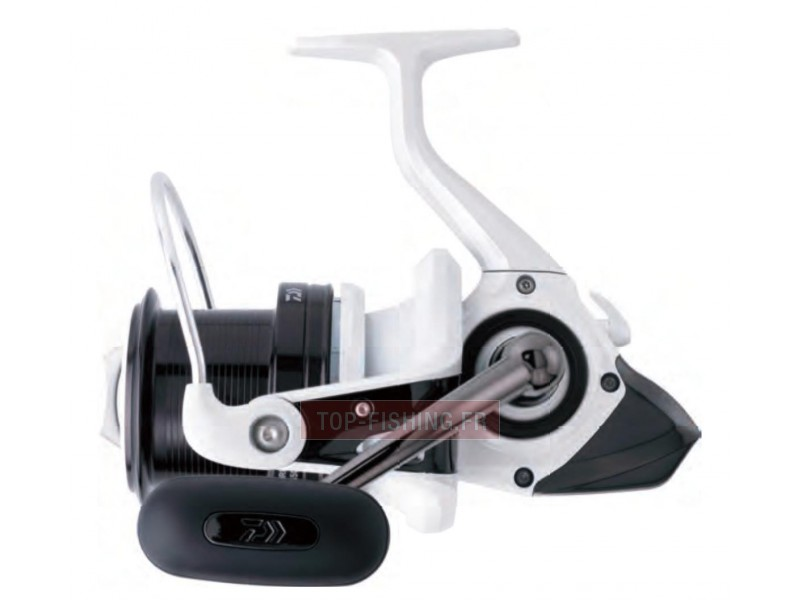 Moulinet Daiwa Shorecast Surf