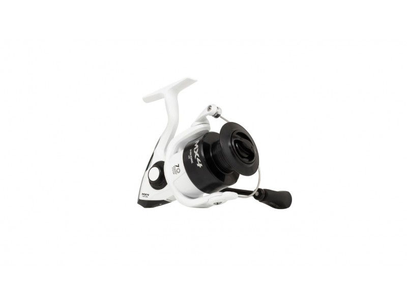 Moulinet Mitchell MX4 Inshore Spinning