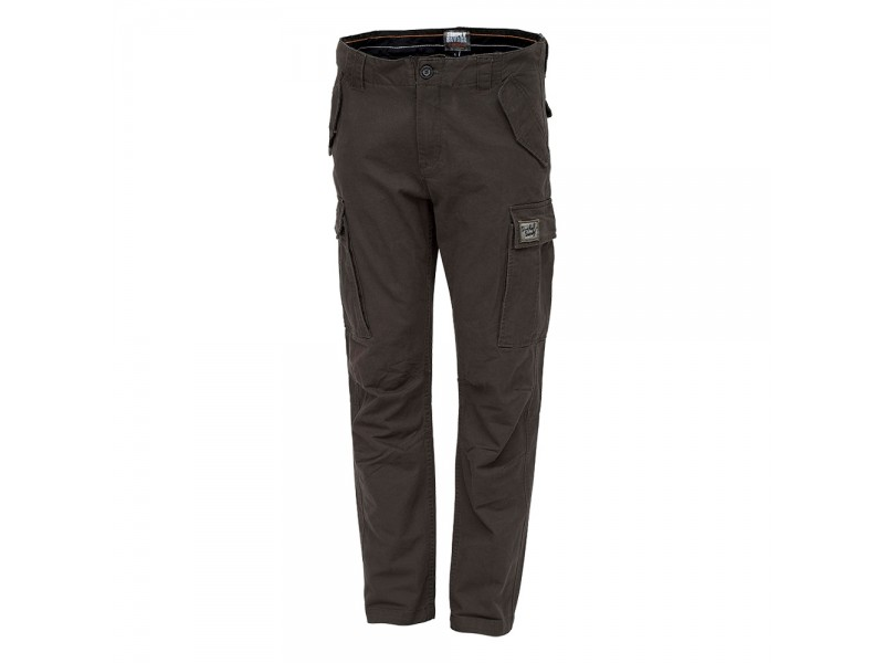 Pantalon Savagear Simply Savage Cargo