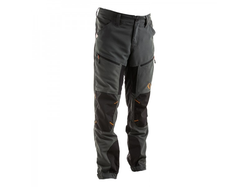 Pantalon Savagear Simply Savage Urban