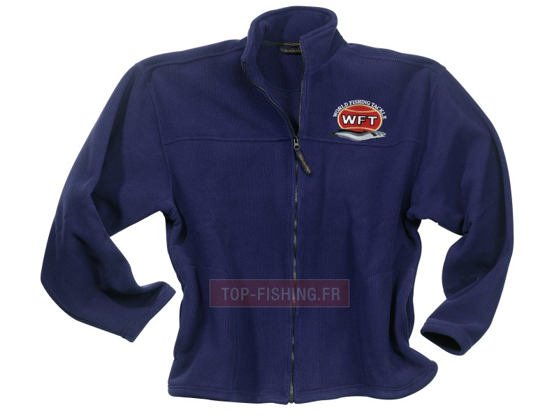 Sweat-shirts pour la pêche - les articles disponibles 3984225ff2ee